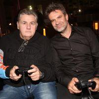 Pierre Ménès viré des commentaires sur FIFA, EA France va lui chercher un remplaçant