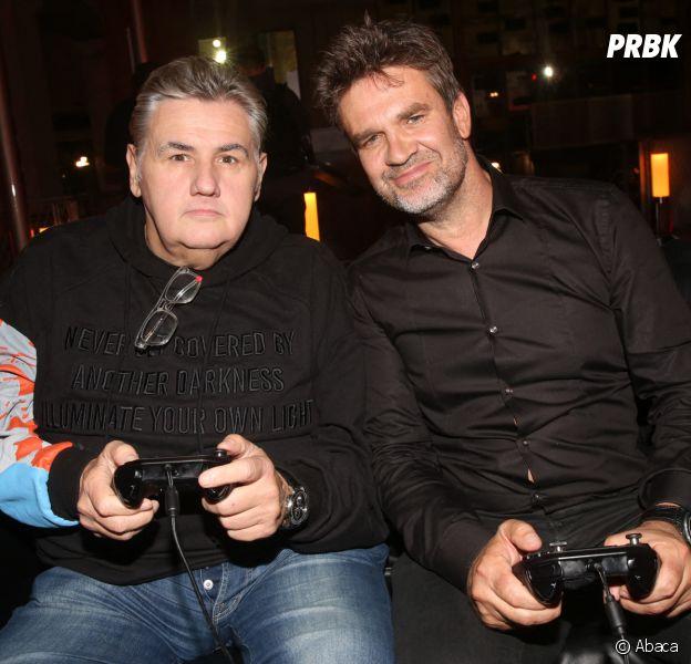 Pierre Ménès viré des commentaires sur FIFA, EA France va lui trouver un remplaçant