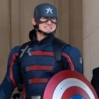 Falcon et le Soldat de l'Hiver : le nouveau Captain America, un héros que vous allez adorer détester