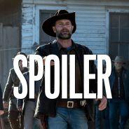 """Fear The Walking Dead saison 6 : """"Ce final a vraiment d'énormes c*uilles"""""""
