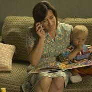 Dexter saison 6 ... La nounou aura un rôle plus important