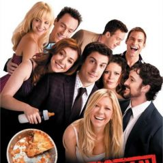 """American Pie 5 : un nouvel épisode en préparation, un scénario """"incroyable"""" déjà écrit"""