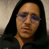 Brahim Bouhlel et Zbarbooking en garde à vue après une vidéo insultante envers le Maroc