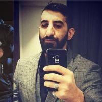 Brahim Bouhlel et Zbarbooking : après la garde à vue, ils sont en état d'arrestation et poursuivis