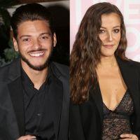 Rayane Bensetti et Camille Lellouche s'embrassent : l'acteur réagit à la vidéo choc (Denitsa aussi)