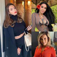Nabilla Benattia, Milla Jasmine, Les Marseillais... Les salaires des stars de télé-réalité décryptés