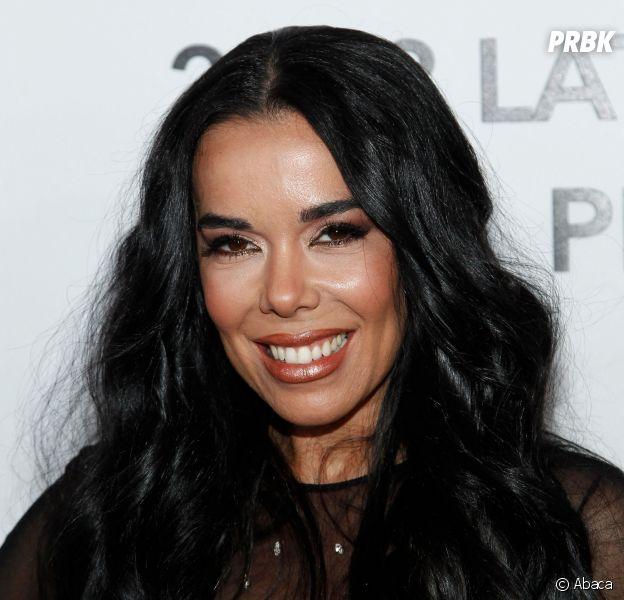 Beatriz Luengo est devenue maman d'un deuxième enfant, une fille : que devient l'interprète de Lola dans Un, dos, tres ?
