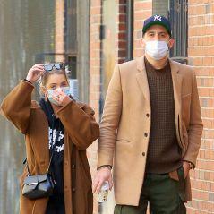 Ashley Benson et G-Eazy de nouveau en couple ? Les photos qui sèment le doute