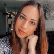 Cécilia Siharaj (Mamans & Célèbres) célibataire : elle annonce sa nouvelle rupture avec Yoann