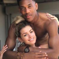 Mélanie Da Cruz mariée à Anthony Martial, elle critique les clichés sur les femmes de footballeurs