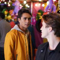 Love Victor saison 2 : les premières infos sur la suite de la série