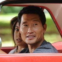 Hawaii 5-0 : Daniel Dae Kim (Chin Ho) revient sur son départ et le manque de soutien des acteurs