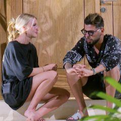 Les Vacances des Anges 4 : Allan et Emma obligés de se cacher pour se rapprocher (EXCLU VIDEO)