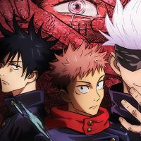 Jujutsu Kaisen : bientôt une pause pour le manga ?