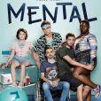 """Mental : une saison 3 est-elle possible ? """"Rien n'est arrêté"""""""