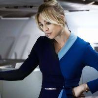 The Flight Attendant : la série qui vous fera voir Kaley Cuoco autrement !