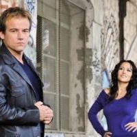 Plus Belle La Vie saison 7 ... ce qui nous attend en 2011