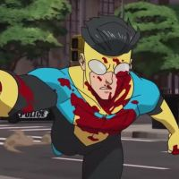 Invincible : une suite confirmée, des saisons 2 et 3 commandées par Amazon Prime Video