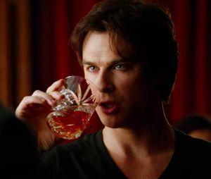 La bande-annonce VO de la saison 8 de The Vampire Diaries