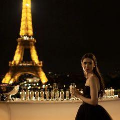 Emily in Paris saison 2 : le tournage a commencé, les acteurs se dévoilent en vidéo