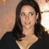 Veep ... la nouvelle série US avec Julia Louis-Dreyfus