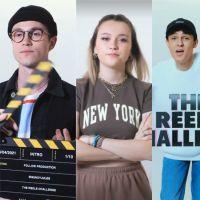 Instagram : tente The Reels Challenge, le concours pour devenir influenceur