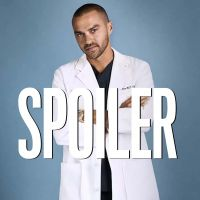Grey's Anatomy saison 17 : Jackson parti ? Jesse Williams confirme son départ et s'exprime