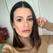 Lea Michele (Glee) odieuse ? Une journaliste dévoile une anecdote peu glorieuse