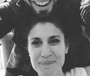 Koh Lanta : Romain et Laureen ont été en couple