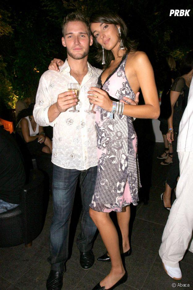Koh Lanta : François-David et Emilie ont été en couple