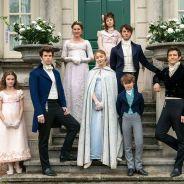 La Chronique des Bridgerton saison 2 : un gros changement avec une intrigue LGBTQ ? L'autrice valide