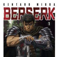 Kentaro Miura, le mangaka de Berserk, est mort : les fans lui rendent hommage avec émotion