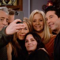 Friends - The Reunion en France : où regarder l'émission spéciale ? Un grand prime annoncé !