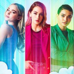 Les Super Nanas : la série live-action en danger ? Le pilote doit être retravaillé et retourné