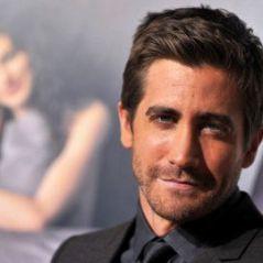 Jake Gyllenhaal ... Un bracelet à 100 000 dollars pour Taylor Swift
