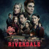 Riverdale saison 6 : les créateurs préparent déjà une énorme intrigue en 5 parties