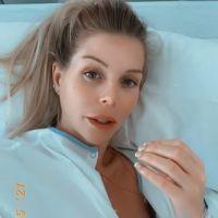 Jessica Thivenin de retour à l'hôpital après une soirée difficile avec des fans : sa mise en garde