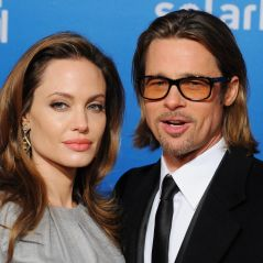Angelina Jolie et Brad Pitt divorcés : il obtient la garde partagée des enfants, elle fait appel
