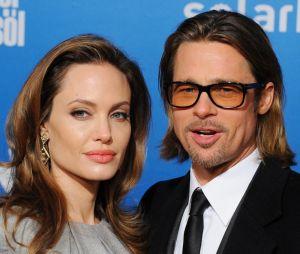 Angelina Jolie et Brad Pitt : la décision de leur divorce enfin annoncée