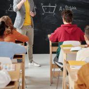 La reprise des cours en présentiel à 100% au collège annoncée par Jean-Michel Blanquer