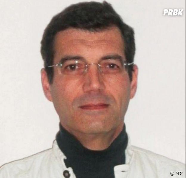 Affaire Xavier Dupont de Ligonnès : un témoin affirme l'avoir reconnu, une abbaye perquisitionnée
