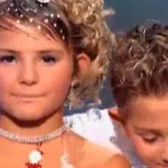 La France a un Incroyable Talent 2010 ... l'annonce des gagnants en vidéo