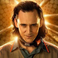 """Loki : attention, la nouvelle série de Disney+ aura un """"énorme impact"""" sur le MCU"""