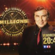 Qui veut gagner des millions ? spéciale Noël sur TF1 ce soir ... bande annonce