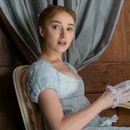 La Chronique des Bridgerton : pourquoi les scènes de sexe n'ont pas été gênantes pour les acteurs