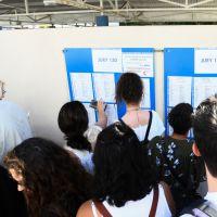 Bac 2021 : les élèves surnotés au contrôle continu ? Des profs avouent