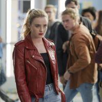 Kathryn Newton (Freaky) : 4 choses que vous ne saviez pas sur l'actrice