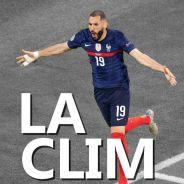 Allemagne-France (Euro 2020) : but de Benzema, morsure sur Pogba... résumé décalé des moments fous