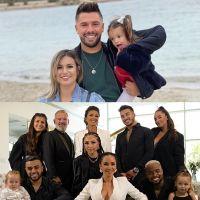 Carla Moreau et Kevin Guedj dans la JLC Family ? Jazz répond