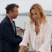 """Demain nous appartient : Ingrid Chauvin promet un épisode 1000 """"incroyable"""" avec Chloé et Alex"""